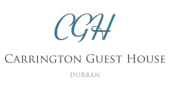 Carrington Guest House, B&B Accommodation in Glenwood, Durban